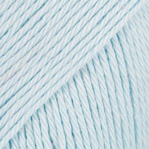You 7 - 26 - Ice blue / azul glacial