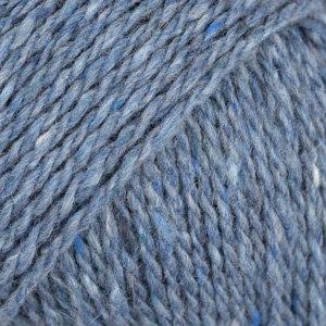 Soft Tweed - 10 denim jeans