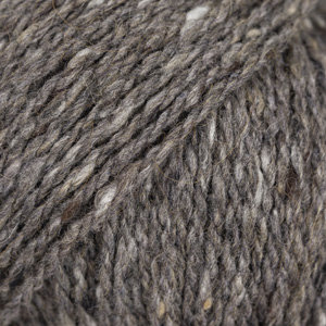 Soft Tweed - 08 peppercorn / granos de pimienta