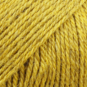 ALPACA MIX - 9029 - wheat fiel / campo de trigo