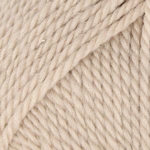 ALASKA 61 -  Wheat / trigo