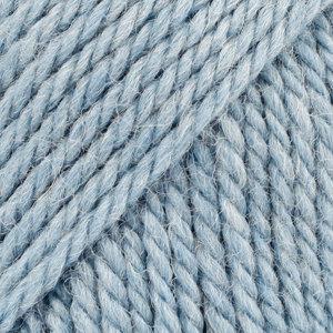 NEPAL MIX - 8913 - light blue / azul claro