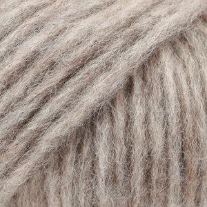 Wish 08 - Grey beige / beige gris