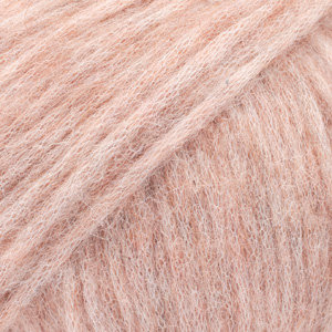 AIR 34 - Pink marble / marmol rosa