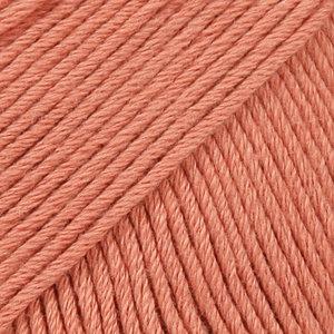 SAFRAN 59 - Red clay / rojo arcilla