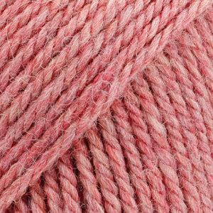 NEPAL MIX - 8912 - blush