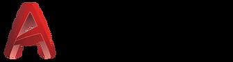 AutoCAD-Logo_edited.png
