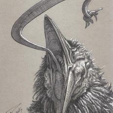 Crowman