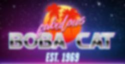 Boba Logo Fabulous.jpeg