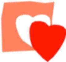 logo-stiftung.jpg