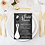 Thumbnail: Sophisticated Lady Bridal Shower