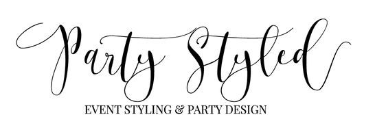 black_alternative logo.png