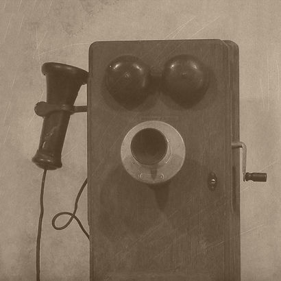 Old Telephone_Square.jpg