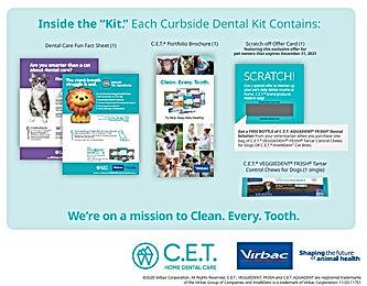 Dental%20Kit_edited.jpg