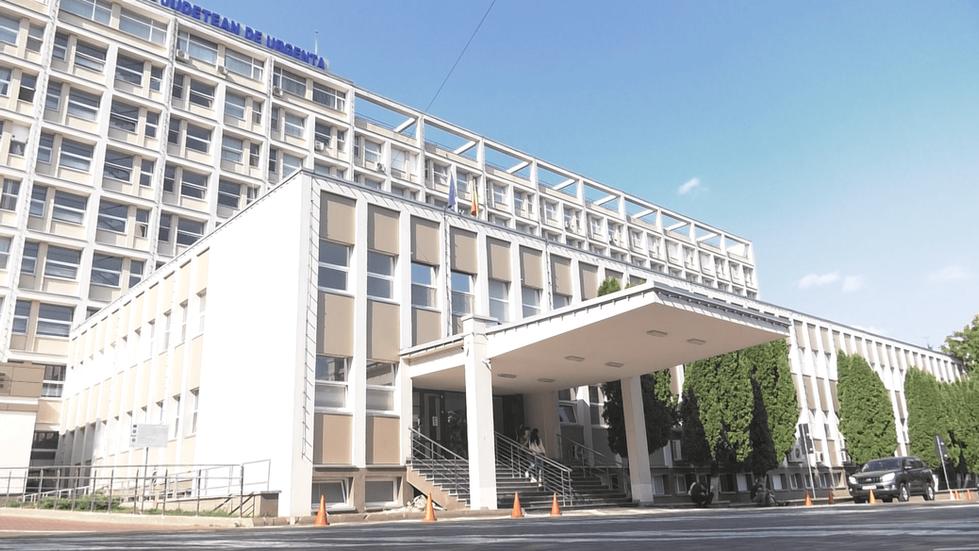spital-suceava-2.png