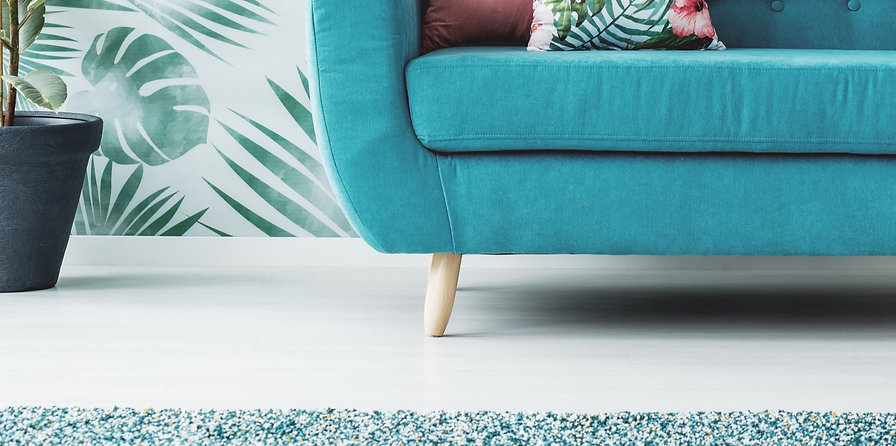 green-and-turquoise-living-room-PP92TQF%
