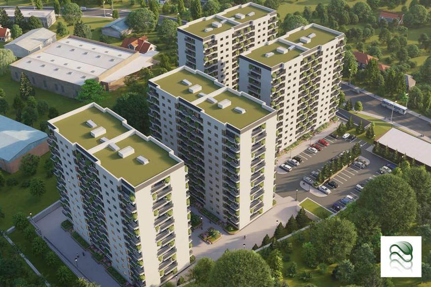 Evergreen-Towers-Iași.jpg
