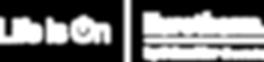 Eurotherm-LiO_Logo_White-web.png
