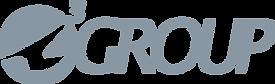 i3Group-Logo.png