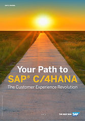Your Path to SAP C4HANA (1)_Page_01.jpg