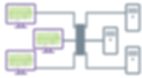 Analog Matrix Systems-03.png