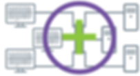 Analog Matrix Systems-05.png