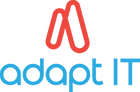 adapt-IT-2018-logo-(Final)-stacked.png