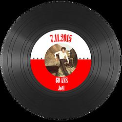60 ans jojo vinyl partie 1_edited