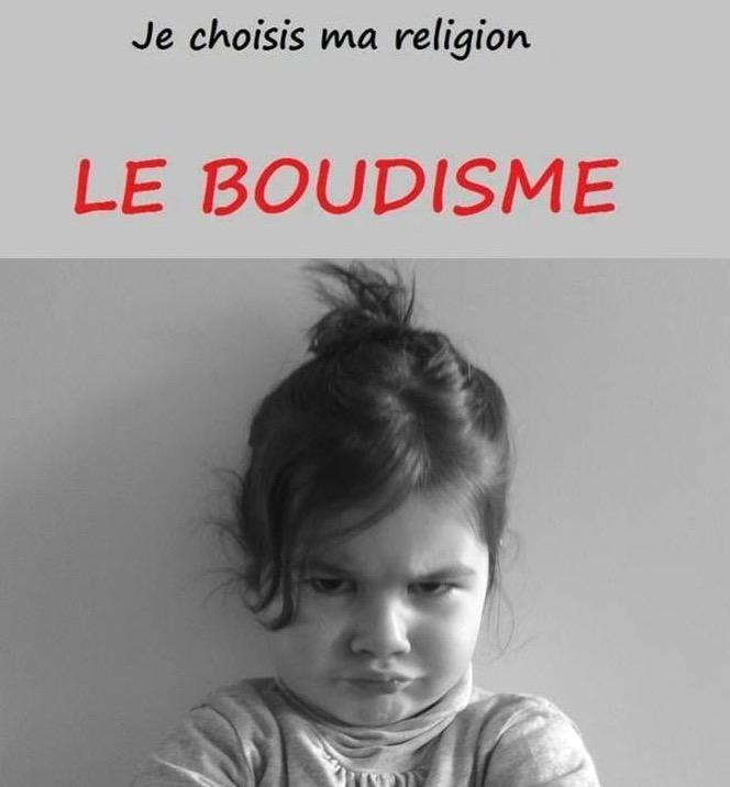 le boudisme_edited