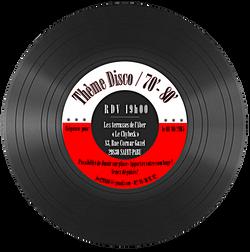 60 ans jojo vinyl partie 2_edited