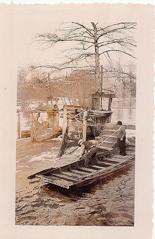 Photos Philippe Petit et St Simeux0004.b