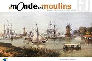 Le_Monde_des_Moulins_n°_60.jpg