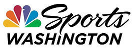 nbc-sports-washington.jpg