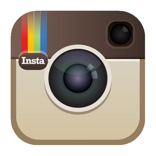 instagram-icon-976
