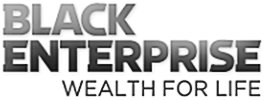 Capital Chicken and Waffles - Black Enterprise