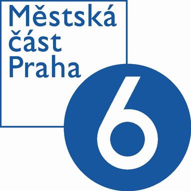 logo-praha-6.jpg