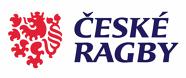 ceskeragby-logo-3.png