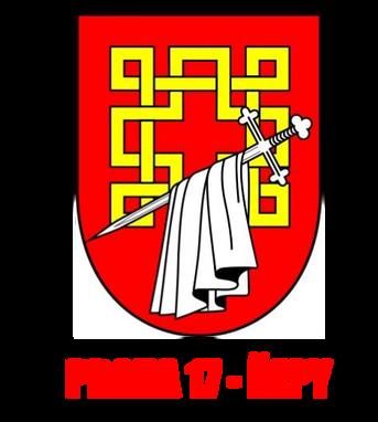 logo-praha-17-repy.png