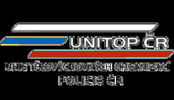 unitop-logo.png