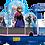 Thumbnail: Frozen 5 in 1