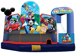 mickey_park_combo (1).png