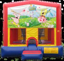 Spongebob-panel-bounce.png