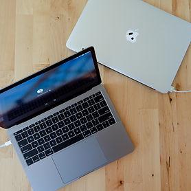 mac_2-min.jpg