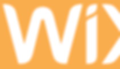 White Wix logo Assets.png