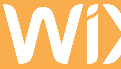 White Wix logo Assets.png