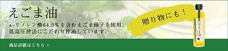 top_img201113_02.jpg
