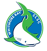WHITMORE BAY SLSC logo RGB_Transparent.p