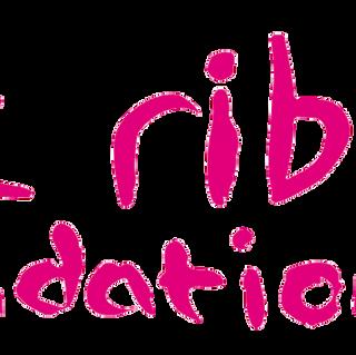 PNG_PRF logo.png