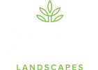 ABI-Logo-RGB-REV.png