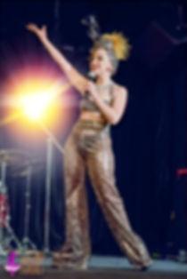 sydney_cabaret_burlesque_gallery9_edited